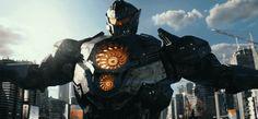 Watch the big baddies get bigger in new Pacific Rim: Uprising trailer
