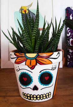 vasinho caveira mexicana www.terapip.com