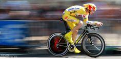 """500px / Photo """"Tour de France TT"""" by KevinWinzeler.com ~ sports, lifestyle"""