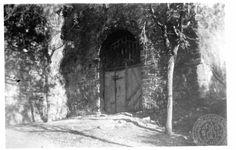 Η πόρτα του Κάστρου Καλαμάτας Διαβάστε το άρθρο στην ΕΛΕΥΘΕΡΙΑ http://www.eleftheriaonline.gr/polymesa/nature/item/48338-kastro-kalamatas