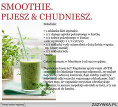 smoothie warzywne - Szukaj w Google