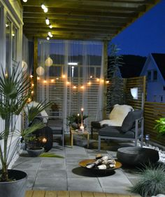 9 Nice Tips AND Tricks: Roofing Structure Lights glass roofing plants.Roofing Colors How To Pick cedar roofing shingles. Patio Roof, Pergola Patio, Backyard, Terrace Tiles, Roofing Options, Roofing Materials, Cedar Roof, Fibreglass Roof, Retractable Pergola
