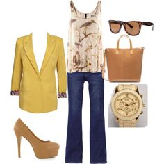 Frugal fashionista 2 (items under $50), created by alexohtree.polyvore.com