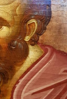Byzantine Icons, Byzantine Art, Face Icon, Russian Icons, Orthodox Icons, Concert Posters, Fresco, Mosaic, Photo Wall