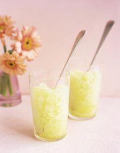 Lemon recipes on Pinterest | Lemon, Baked Lemon Cheesecake and Lemon ...