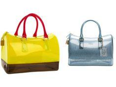 Furla Candy Bag 2013