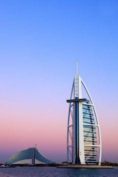 Treasured Dubai Tour to Impressive Jumeirah Mosque, Telltale Dubai Creek, Awesome Burj al-Arab, Wondrous Palm Jumeirah, Zabeel Palace, Plush Gold Souk + Ticket to Dubai Museum for AED 40 from Ashok Tours.  For more details call our customer support at : 0567896260