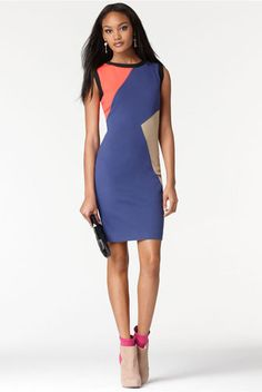 Dress You Up In (Our) Love: 10 Can't-Miss V-Day Dresses