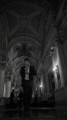 Nathan Drake | Uncharted 4                                                                                                                                                     Más