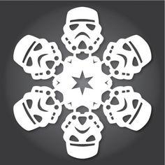 120714_StarWars_StormtrooperSnowflakes