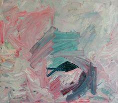 "Artist Ilian Savkov; Painting, ""A Black Fish"" #art"