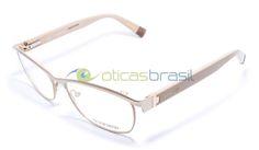 Fundada por um estilista uruguaio, a grife brasileira Victor Hugo conseguiu seu espaço entre os maiores nomes do mundo da moda. Seus óculos, que se destacam por sua qualidade e estilo, tem conquistado cada vez mais fãs. Compre já sua armação Victor Hugo VH 1226!  http://www.oticasbrasil.com.br/victor-hugo-vh-1226-0sr1-oculos-de-grau