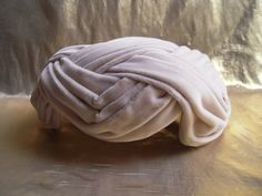 Pill Box Hat by BeckVintage on Etsy, $35.00