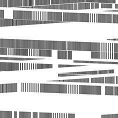 Since 1998 the Web Atlas of Contemporary Architecture Architecture Graphics, Architecture Drawings, Contemporary Architecture, Landscape Architecture, Architecture Illustrations, Architecture Student Portfolio, Cool Typography, Concept Diagram, Facade Design