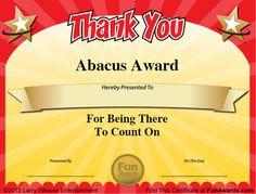 funny-teacher-awards-4.jpg 600×457 pixels