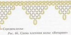 бисероплетение ажурная сетка: 10 тыс изображений найдено в Яндекс.Картинках
