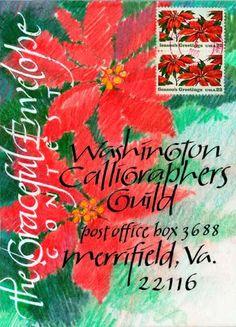 Graceful Envelope Contest / Leitch.jpg