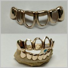 See 1 photo and 1 tip from 84 visitors to Riverview Flea Market. Dental Jewelry, Diamond Grillz, Gold Jewelry, Jewelery, Gold Grill, Gold Teeth, Marvel Art, Bangles, Bracelets