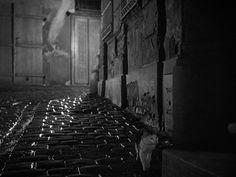 The Third Man (1949) Film Noir, Carol Reed, Orson Welles, Alida Valli