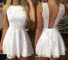 Women's Fashion Dresses, Sexy Dresses, Cute Dresses, Evening Dresses, Casual Dresses, Short Dresses, Diva Fashion, Couture Fashion, Leder Outfits