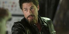 Rob Lowe Will Reprise Role In Californication Season 7 image