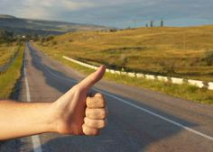 The number one resource for anyone wanting to Hitchhike. How to prepare, how to stay safe, and how to get out of trouble, as well as the best hitching spots wherever you want to go. http://hitchwiki.org/en/Main_Page