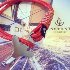 http://ift.tt/1Xjvfmi #bratarinautice #constantinnautics #bracelets #bracelet #constantinnautics #surf #accessories #love #ocean #handmade #scuba #luxury #menfashion #yacht #nautical #menaccessories #luxurylife #luxurystyle #life #work #airplane #fly #svarovski #wrap by constantin_nautics
