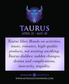 Read the most accurate free Taurus love horoscope to find out what 2020 holds for you! Astrology Taurus, Zodiac Signs Taurus, Aries Horoscope, Zodiac Star Signs, Zodiac Facts, Daily Horoscope, Capricorn Facts, Astrology Signs, Sagittarius