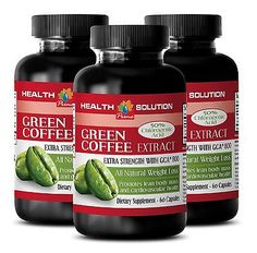 Green Coffee Extract GCA Green coffee beans are the unroasted seeds of Coffea fruits. Green Coffee Bean Extract, GCA® (less than caffeine, chlorogenic acids). Carefully formulated to contain only pure green coffee bean extract. Weight Loss Herbs, Weight Loss Detox, Lose Weight, Organic Green Coffee Beans, Green Coffee Bean Extract, Fat Burners For Men, Detoxify Your Body, Lean Body, No Carb Diets