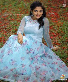 Photograph of Nikhila Vimal HAPPY DIWALI PHOTO GALLERY  | LH5.GGPHT.COM  #EDUCRATSWEB 2020-05-13 lh5.ggpht.com https://lh5.ggpht.com/--mZEh65T1Rs/UJzpe2vpHZI/AAAAAAAAALs/BCcc-1CLVAI/s00/rrrrr.png