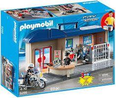 playmobil 5299 - Google-keresés