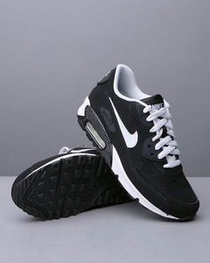 separation shoes 7addc ad770 Mens Womens Nike Shoes 2016 On Sale!Nike Air Max, Nike Shox, Nike Free Run  Shoes, etc. of newest Nike Shoes for discount sale