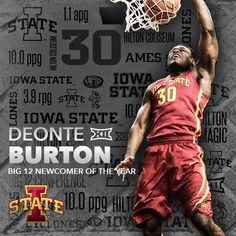 Iowa State Basketball, Country, Rural Area, Country Music