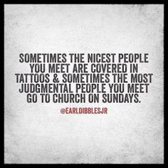 54 Best Tattoo Quotes Images Quote Tattoos Quotes About Tattoos