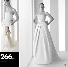 1000 Images About Structured Wedding Dress On Pinterest