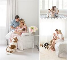 lifestyle newborn poses with parents Indoor Family Photography, Outdoor Newborn Photography, Lifestyle Newborn Photography, Photography Ideas, Newborn Poses, Newborn Shoot, Newborns, Family Photos With Baby, Photographing Babies