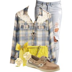 Untitled #914, created by mindless-sweetheart on Polyvore