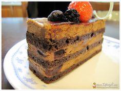 르방, 서울시 마포구 상수동에 위치한 핫한 베이커리 맛집의 사진 228173