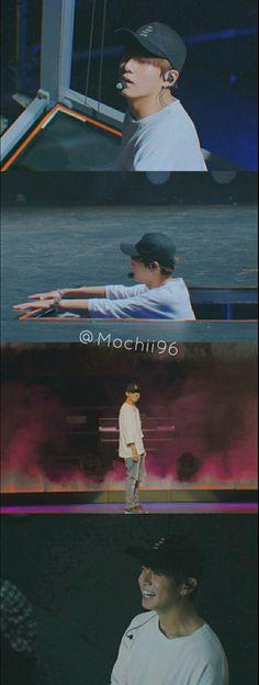180426 ⭐ #BTS : Burn The Stage Ep6 ✨|| #JUNGKOOK Jung Kook, Jung Hyun, Jungkook Jeon, Bts Bangtan Boy, Taehyung, Busan, Foto Bts, Vmin, K Pop