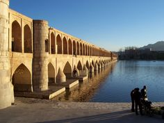 Photo by Yana - Iran