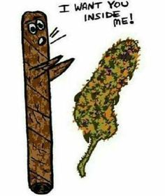 #Blunt #Buds #Cannabis #Freedom #StonerHumor #Humor #CannabisHumor