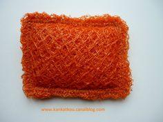 Crochet hats 861243128717908069 - éponge en filet Source by Knitted Hats, Crochet Hats, Filets, Recycling, Crafty, Sewing, Knitting, Blog, Sprays