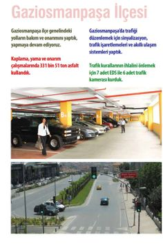 #ibb #baskan #kadirtopbas #istanbul #yatırım #hizmet #dahayapacakcokisimizvar #10yıl #gaziosmanpaşa