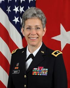 National security leader to deliver OSU commencement address in June