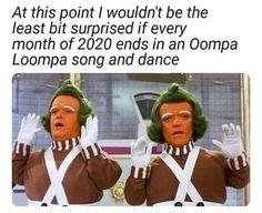 Really Funny Memes, Stupid Funny Memes, Funny Relatable Memes, Haha Funny, Funny Texts, Funny Cute, Hilarious, Funny Humor, Funny Stuff