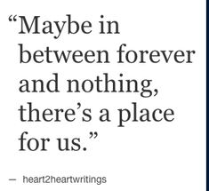 Poem Quotes, True Quotes, Words Quotes, Sayings, Pretty Words, Beautiful Words, Beautiful Places, Writing Tips, Writing Prompts