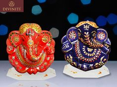 Ekadashi is an extremely pious vrat. When done with complete devotion, it will attract the blessings of Lord Vishnu and help you achieve   salvation.You can buy through online gift shop also.  #online_gift_shop #order_religious_gift_items #divine_gifts_online #Religious_Gifts