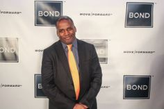 Bond New Years Party 2014!