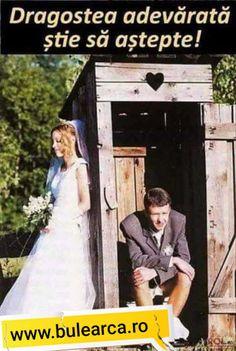 Dragostea adevarata stie sa astepte - Bulearca.ro Comedy, Wedding Dresses, Fashion, Bride Dresses, Moda, Bridal Gowns, Fashion Styles, Weeding Dresses, Wedding Dressses