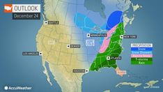 Denver Snow, Snow Now, Snow Showers, Mostly Sunny, Weather Alerts, Weather News, National Weather Service, During The Day
